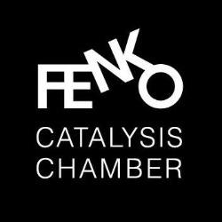 鳳嬌催化室FENKO