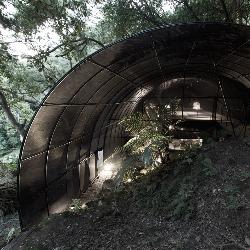 自然洋行建築團隊 + 少少-原始感覺研究室